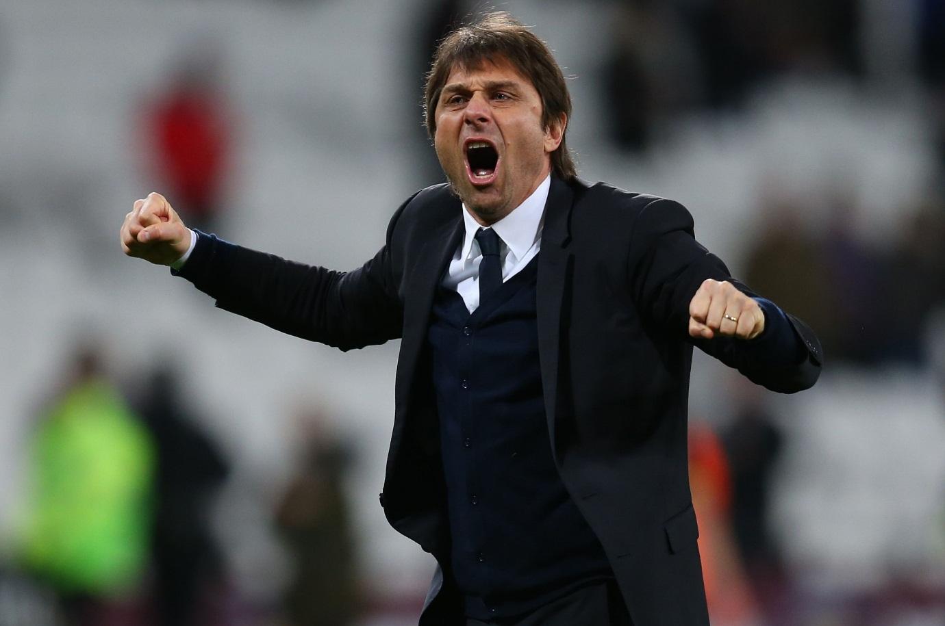 Deretan Pelatih Ini Bawa Chelsea Menjuarai Tropy