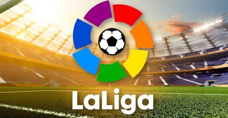 La Liga Akan Diselenggarakan Diluar Spanyol